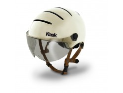 Casque KASK Urban Lifestyle Champagne 0