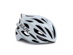 Casque Route KASK Mojito X Blanc 2018