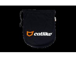 Housse de casque CATLIKE Filet Chrono Noir 0