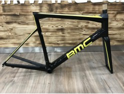 Cadre Course BMC SLR01 2018 taille 58