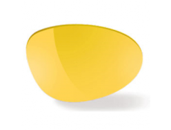 Verre de lunettes RUDY PROJECT Ekynox Yellow