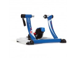 Home trainer ELITE Realtour Supercrono