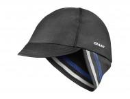 Casquette GIANT Proshield Hiver Noire