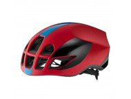 Casque Route GIANT Pursuit Rouge mat