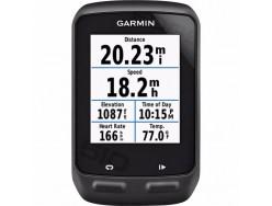 Compteur GPS GARMIN Edge 510