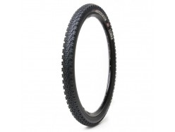 Pneu VTT HUTCHINSON Cobra Tubeless Ready TS 0