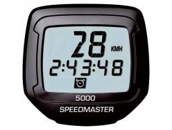 Compteur SIGMA Speedmaster 5000
