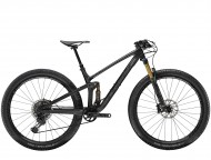 VTT TREK Top Fuel 9.9 XX1 Noir