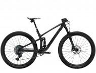 VTT TREK Top Fuel 9.9 XX1 AXS Noir