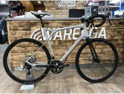 Vélo de course GT Grade taille 58