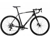 Vélo de cyclocross TREK Crockett 4 Disc Noir