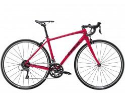 Vélo de course TREK Domane AL 2 Wsd Rose
