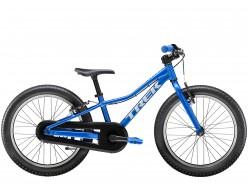 Vélo enfant TREK Precaliber 20 Bleu