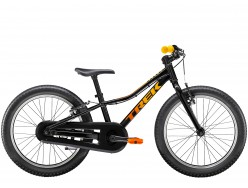 Vélo enfant TREK Precaliber 20 Noir
