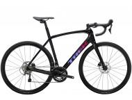 Vélo de course TREK Domane SL 4 Noir