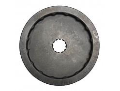 Clé pour boitier de pédalier LIFU 11F3