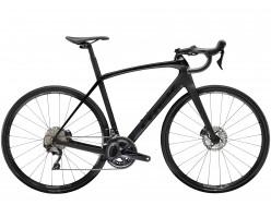 Vélo de course TREK Domane SL 6 Noir