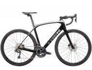 Vélo de course TREK Domane SLR 7 Noir Gris
