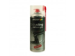 Lubrifiant MOTIP Carbon Grip