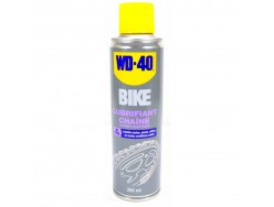Lubrifiant WD40 toutes conditions 250ml