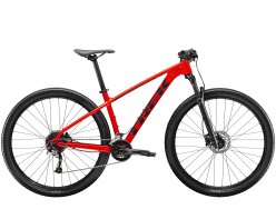 VTT TREK X-Caliber 7 Rouge