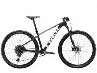 VTT TREK X-Caliber 8 Noir