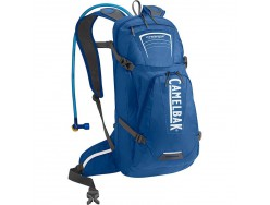 Sac d'hydratation CAMELBAK Charge 3L Bleu