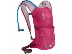 Sac d'hydratation CAMELBAK Magic Cerise