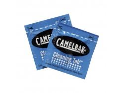 Pièce pour Sac hydratation CAMELBAK - Par 8