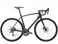 Vélo de course TREK Emonda ALR 4 Disc Noir Noir