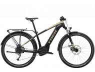 VTT électrique TREK Powerfly Sport 4 EQ Noir