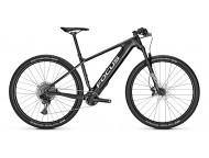 VTT électrique FOCUS Raven2 9.7 Carbon