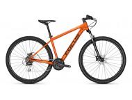 VTT FOCUS Whistler 3.5 29 Orange