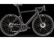 Vélo de course BMC Roadmachine 02 One Ultegra Di2 Carbon Gris