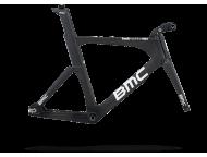 Cadre Piste BMC Trackmachine TR01 Naked