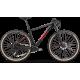 VTT BMC Teamelite 02 One GX Eagle Carbon Rouge