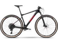 VTT BMC Teamelite 02 One GX Eagle Carbon Rouge
