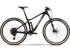 VTT BMC Agonist 02 One GX Eagle mix Stealth