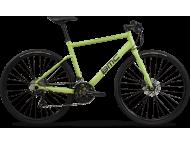 VTC BMC Alpenchallenge 02 Two GRX 400 Vert
