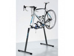 Pied atelier complet TACX Cycle Motion Stand 0