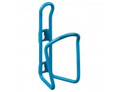 Porte bidon BONTRAGER Hollow 6mm Bleu ciel califo