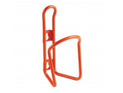 Porte bidon BONTRAGER Hollow 6mm Orange