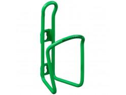 Porte bidon BONTRAGER Hollow 6mm Vert