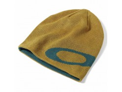 Bonnet OAKLEY Mainline Beanie Canyon