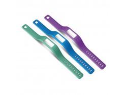 Bracelet connecté GARMIN Vivofit L