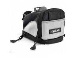 Sacoche de selle OXUS clipsable