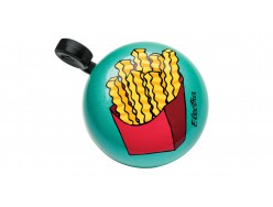 Sonnette ELECTRA Domed Ringer Fries