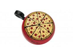 Sonnette ELECTRA Domed Ringer Pizza