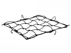 Porte bagage ELECTRA Cargo Net Noir