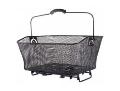 Panier OXUS avec anse – Fixation porte bagage
